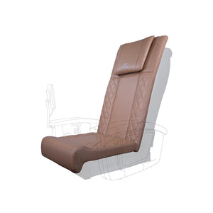 Pad Set IQ-18 - New Star Spa & Furniture