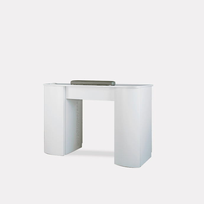 SW Nail Table with Vent 42