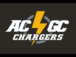 AC/GC Chargers