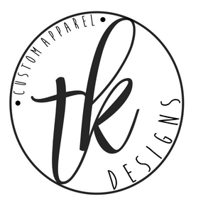 T and K Designs
