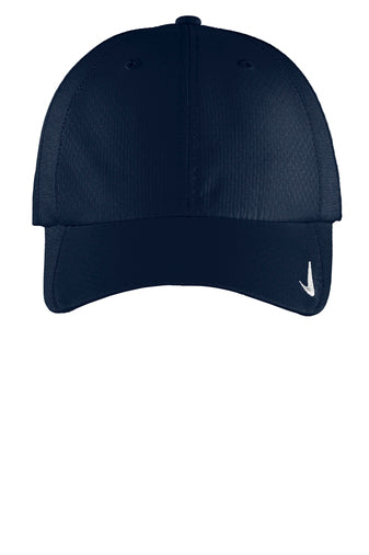 Nike Sphere Dry Cap-Panther Embroidery