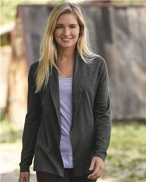 GCH-Weatherproof-Women's Cardigan