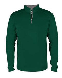 GCH Clinics-Forest Green-Unisex