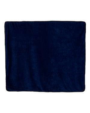 Waterproof/Fleece Blankets
