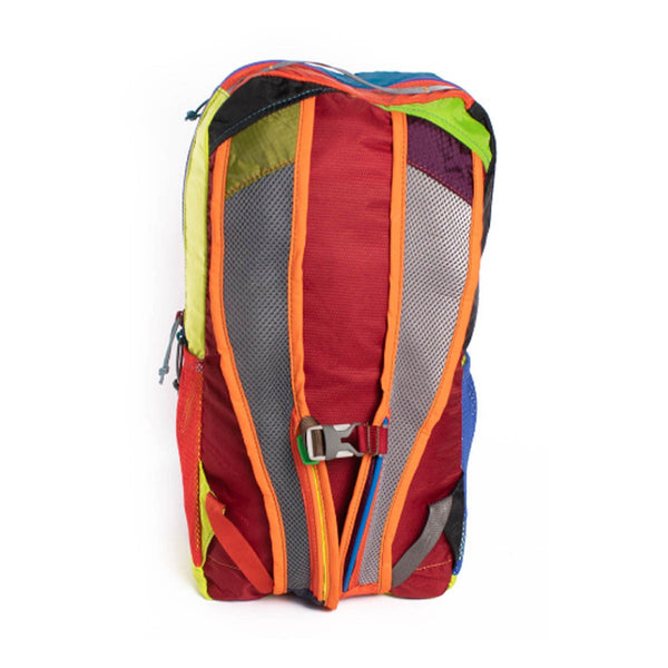 Cotopaxi Batac Backpack