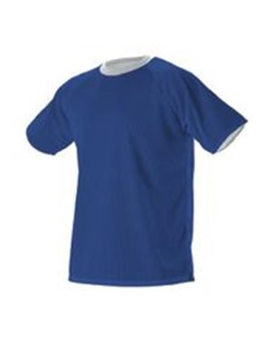 Panorama Soccer Club Reversible Jersey