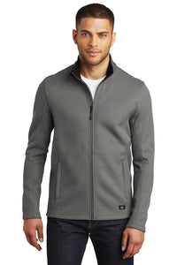 GCH-Ogio-Unisex Fleece Jacket