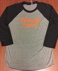 Valley Tigers