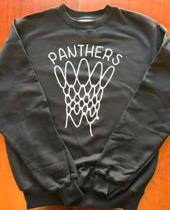 Panorama Panthers Basketball--Adult