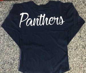 Panthers Boxercraft Pom Pom