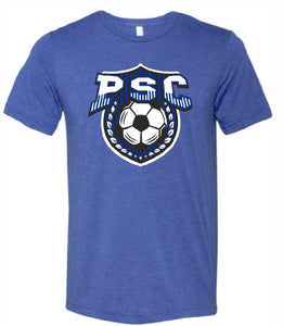 Panorama Soccer Club Tshirt