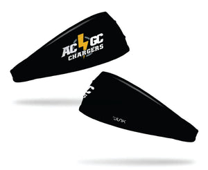 Junk Headbands-ACGC/Panora