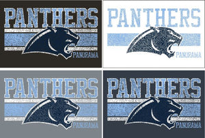 Panorama Panthers