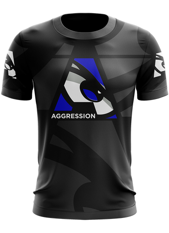 Aggression Jersey