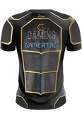 Crown Gaming Jersey