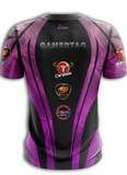 Different Dimension female Jersey