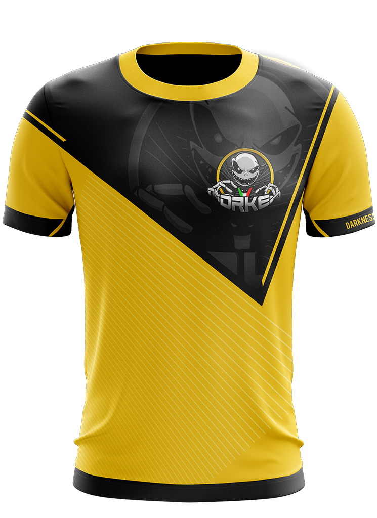 57654ccbe DRKE Gaming Jersey – Dombai Sports Shop