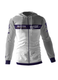 Epiphany Bolt Jacket