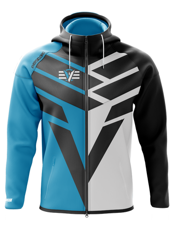 Eversio Gaming Jacket