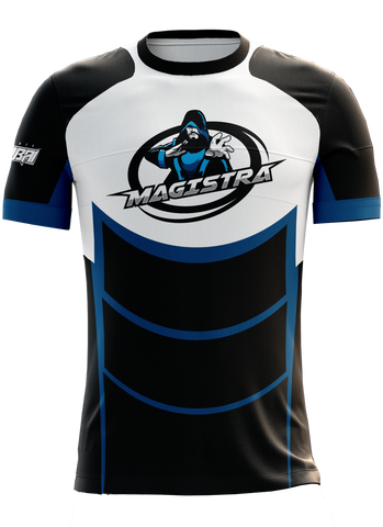 Magistra Jersey