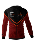 GameAgents Jacket