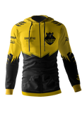 Logical Ozian Gamers Jacket