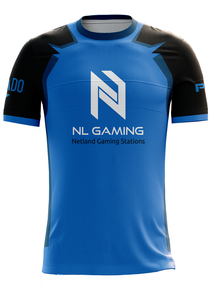 7d63f5b63 NL Gaming Jersey – Dombai Sports Shop