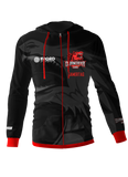 Quantaya Gaming Jacket