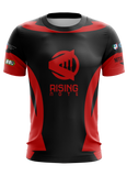 Rising Note Academy Red Jersey