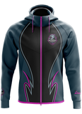 Ryzing eSports Female Jacket