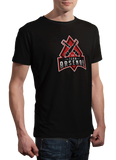 Team Arsenal t-shirt