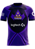 Void Gaming Jersey