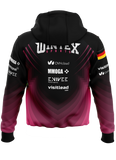 Wintex Sports Female Hoodie