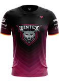 Wintex Sports Female Jersey