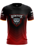 Wintex Sports Official Jersey