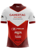 GameAgents Jersey