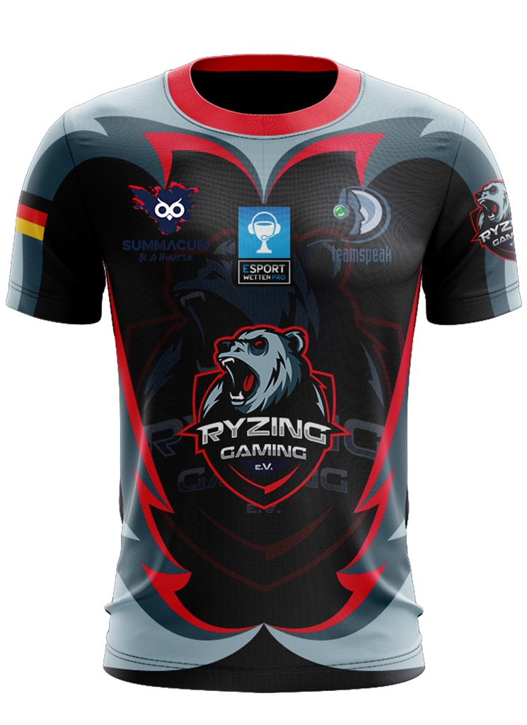 2f9d96bf3 Ryzing eSports Jersey – Dombai Sports Shop