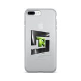 Team Refuse iPhone 7/7 Plus Case