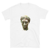 HERMES Short-Sleeve Unisex T-Shirt