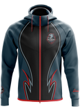 Ryzing eSports Jacket Without Sponsors