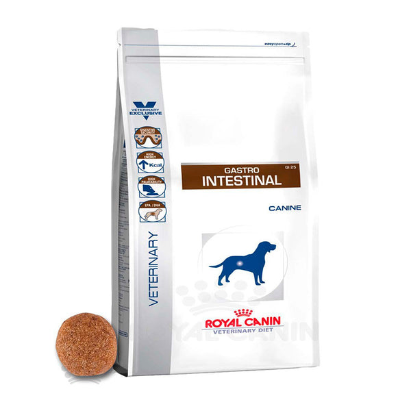 Royal canin medium adult tienda con cola petshop online for Royal canin ecuador
