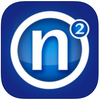 Nitelink2 Anti-Snore Smart Phone App