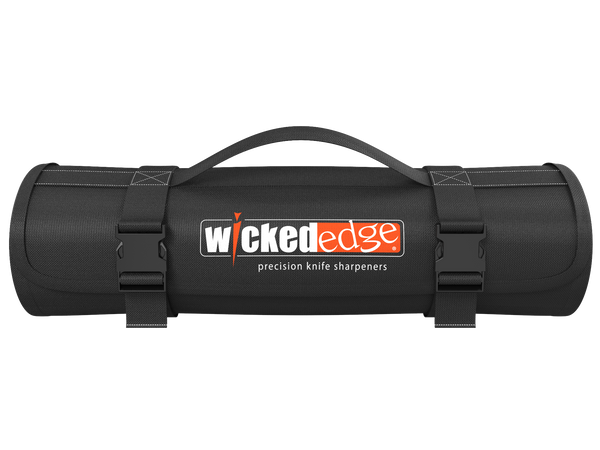 Deluxe Bag for Wicked Edge GO