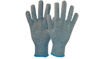 Ironwear Cut Level 4 Gloves