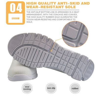 Hairdresser Cosmetologist 3D Printing Casual Breathable Shoes Sneakers - Direct Discount Outlet