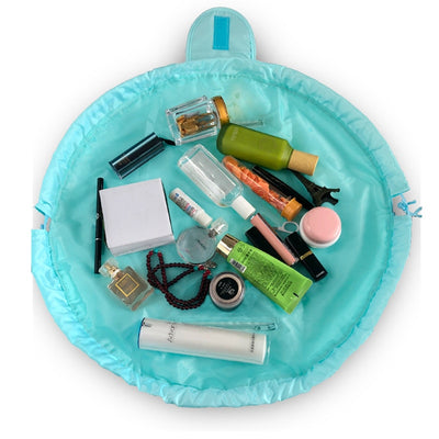 VELY VELY™ Easy Makeup Bag Organiser - Direct Discount Outlet