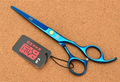 5.5'' Professional Shears - Direct Discount Outlet