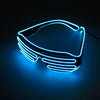 Light Up Shades - Direct Discount Outlet