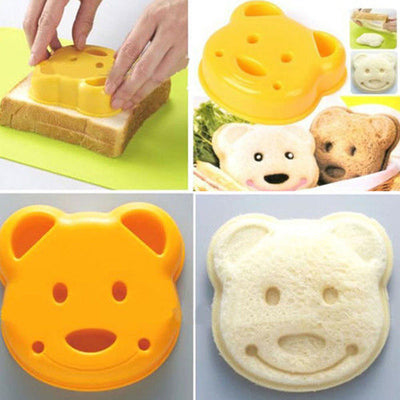Sandwich Mould - Direct Discount Outlet