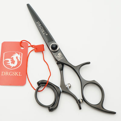 Black Flying/Swivel Shears - Direct Discount Outlet